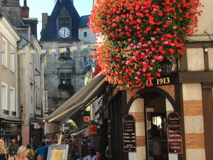 2-Day Chateaux Country Tour from Paris Photos