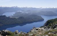 Villa La Angostura Day Trip from Bariloche Photos