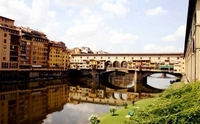 VIP Experience: Uffizi Gallery and Vasari Corridor Walking Tour Including Terrace Breakfast Photos