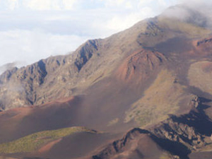 Viator Exclusive: Private Maui Helicopter Tour Including Hana, Haleakala Crater and Sunset Landing Photos