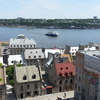 Private Tour: Quebec City Walking Tour