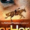War Horse Theater Show in London