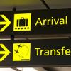 Warsaw Airport Private Arrival Transfer