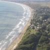Wellington Shore Excursion: Kapiti Coast Including Nga Manu Wildlife Sanctuary and Battle Hill Park