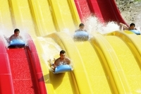Wet 'n' Wild Hawaii Water Park Admission Photos
