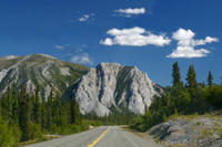 White Pass Summit Excursion with Optional Gold Panning Photos