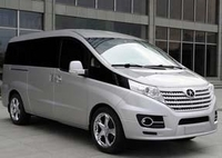 Yichang Private Transfer: Yichang Sanxia Airport to Cruise Port Photos