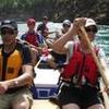 Yukon River Canoe Day Trip from Whitehorse
