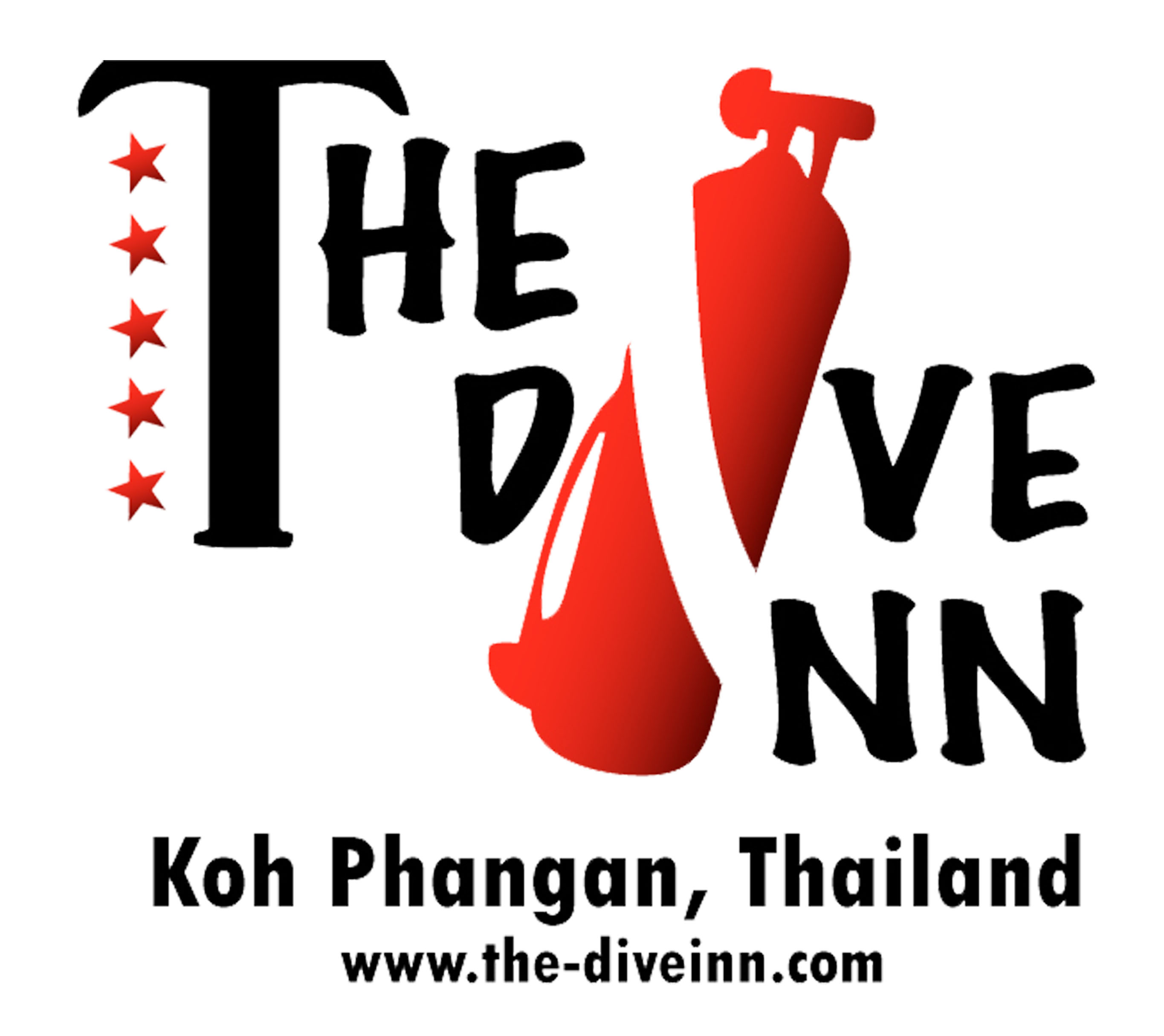 koh samui single parent personals Koh samui location advice--single/female, not a partier watch  i'll be in koh samui for 4 days during this stay and i've had a really hard time figuring out where.