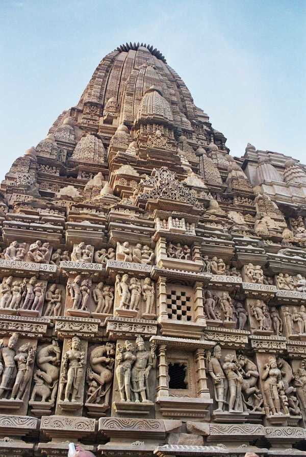 London Group Tours From India